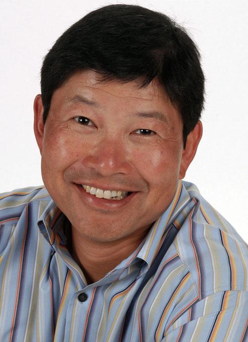 Dennis Taniguchi